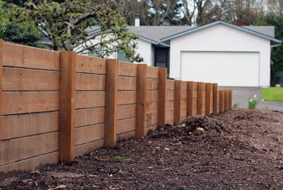 melbourne-retaining-walls