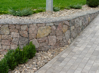 retaining-walls-melbourne-eastern-suburbs